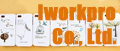 iworkpro Co., Ltd.